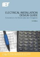 Electrical Installation Design Guide:...