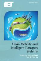 Clean Mobility and Intelligent...