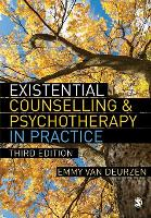 Existential Counselling &...