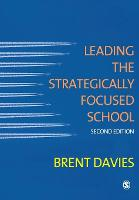 Leading the Strategically Focused...