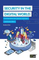 Security in the Digital World: For ...