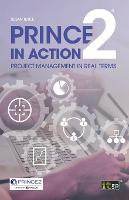 Prince2 in Action: Project Management...
