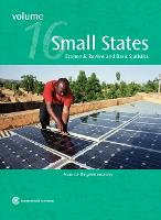 Small States: Economic Review and...