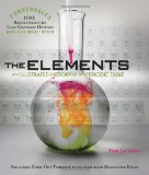 The Elements: An Illustrated History...