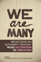 We are Many: Reflections on Movement...