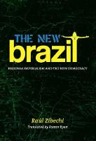 The New Brazil: Regional Imperialism...