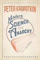 Modern Science & Anarchy