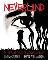 Neverland: The Michael Jackson Graphic
