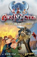 Cows in Action 12: The Viking Emoo-gency