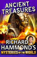 Richard Hammond's Mysteries of the...