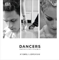 Dancers: Behind the Scenes with the...