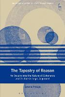 The Tapestry of Reason: An Inquiry...
