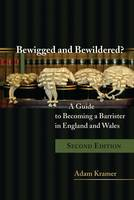 Bewigged and Bewildered?: A Guide to...