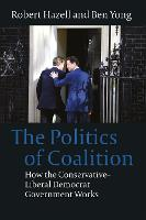 The Politics of Coalition: How the...