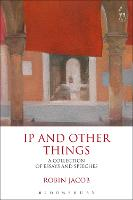 IP and Other Things: A Collection of...