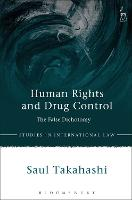 Human Rights and Drug Control: The...