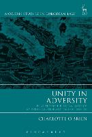 Unity in Adversity: EU Citizenship,...