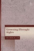 Governing (Through) Rights