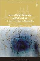 Human Rights Encounter Legal...