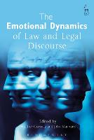 The Emotional Dynamics of Law and...