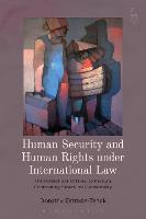 Human Security and Human Rights Under...