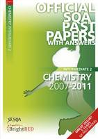 Chemistry Intermediate 2 SQA Past...