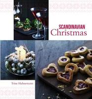 Scandinavian Christmas