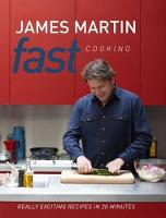 Fast Cooking: Really Exciting Recipes...
