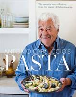 Pasta: The Essential New Collection...