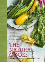 The Natural Cook: Eating the Seasons...