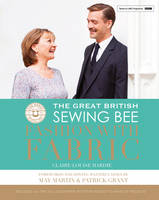 The Great British Sewing Bee: Fashion...