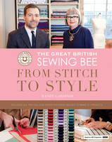 The Great British Sewing Bee: from...