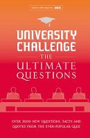 University Challenge: The Ultimate...