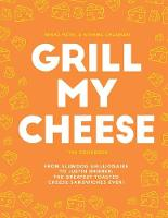 Grill My Cheese: From Slumdog...