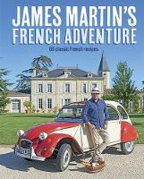 James Martin's French Adventure: 80...