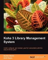 Koha 3 Library Management System