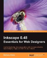 Inkscape 0.48 Essentials for Web...
