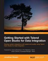 Getting Started with Talend Open...