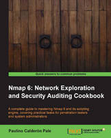 Nmap 6: Network Exploration And...