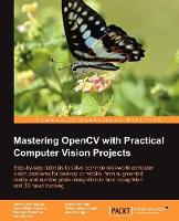 Mastering OpenCV with Practical...