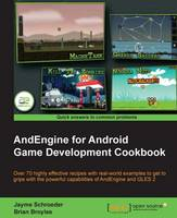 AndEngine for Android Game ...