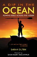 A Dip in the Ocean: Rowing Solo ...