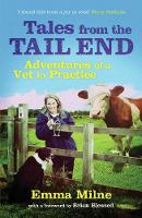 Tales from the Tail End: Adventures ...