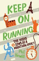 Keep on Running: The Highs and Lows ...