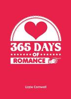 365 Days of Romance