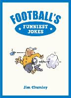 Football's Funniest Jokes