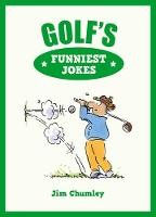 Golf's Funniest Jokes