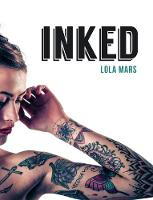 Inked: The World's Most Impressive,...