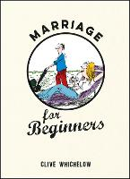 Marriage for Beginners