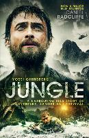 Jungle: A Harrowing True Story of...